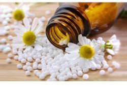 Homoeopathy Treatment