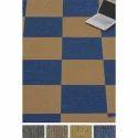 Ultimate Pile Carpet Tile