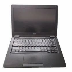 Used Dell 7250 Laptop