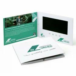 Video Brochure 7