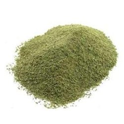 Herbal Ayurvedic Powder