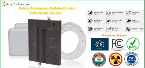 Mobile Signal Boosters - Mobile Signal Booster Wholesale Distributor