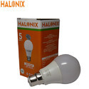 Halonix LED Bulbs