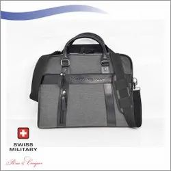 Swiss Military Sling Bag (SLB5)