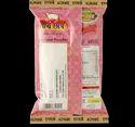 OmJee GaiChhap Amchoor Powder 1 Kg Premium