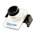 ThermApp MD (Thermal Scanner)