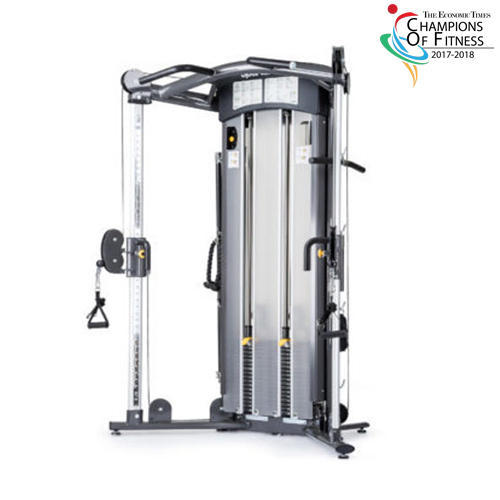 Sports Art SportsArt Functional Trainer / Functional Trainer