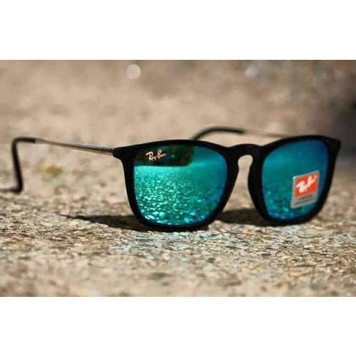 619c40ff31 ... ireland ray ban blue designer sunglasses 098b3 6d130