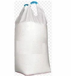 FIBC Two Loop Bags