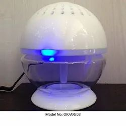 Orchids Air Refresher & Humidifier