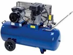 ELGi Belt Driven Air Compressor