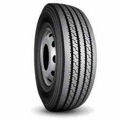 Truck Radial Tire