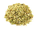 Fennel Seeds - Saunf