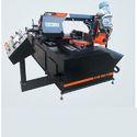 Automatic Bandsaw Machine CHB 250 A