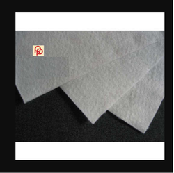 Dust Collector Fabrics
