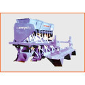 5 In 1 Multicrop Maize Planter