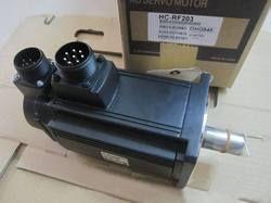 HC-RF203 Mitsubishi Servo Motor
