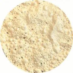 Plain White Moong Papad, Size: Medium, Moong Dal