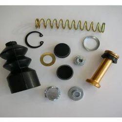 Master Cylinder Kit
