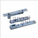 Wooden And Aluminium Door Accessories