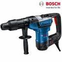 Bosch Gbh 5-40 D Professional Rotary Hammer, Warranty: 1 Year