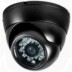 Analog Camera 2 MP Ctronics Dome Camera, Rs 700 /unit