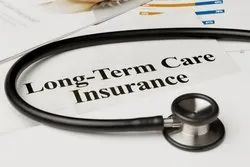 Term Insurance Policy Service, Depends Upon Policy Term