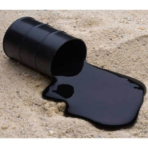 Industrial Grade Petroleum Bitumen for Road Construction, Rs 8000 /unit    ID: 20937014955