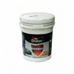 Oil Based Dulux Weathershield Alkali Bloc Primer, for Exterior Wall