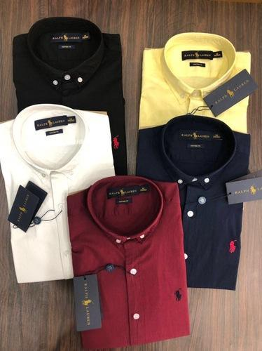 f953ca65 Export Surplus Shirts/Original Shirts/Premium Brand Shirts at Rs 500 ...