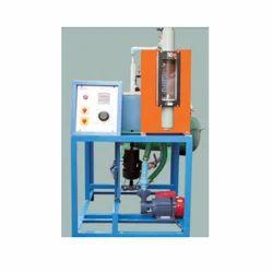 Acceleration Apparatus
