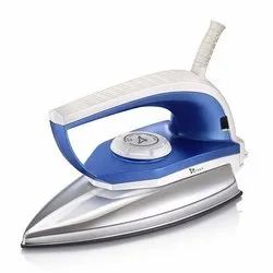 Syska Clasique Dry Iron, Pack Type: Box