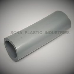 PVC Flexible Flame Retardant Tubing