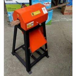 Wood Rounding Machine WR38