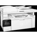 MFP M132 FW HP LaserJet Pro Printer