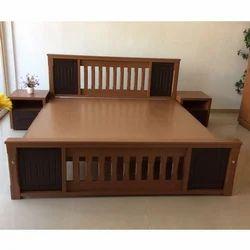 Wooden Bed In Thrissur Kerala Wooden Bed Price In Thrissur