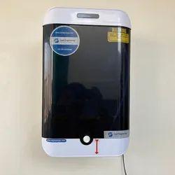 Automatic Hand Sanitizer Dispenser (Electric)