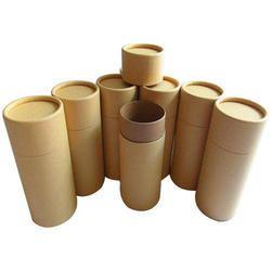 Composite Craft Paper Container