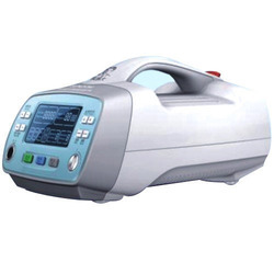 Pain Relief Machine, Usage: Clinical, Hospital
