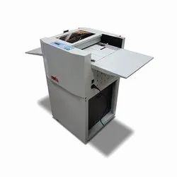 Okoboji Visiting Card Cutter 331SSC