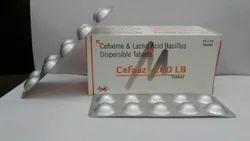 PCD Pharma Franchise In Arah Bari Brahmana