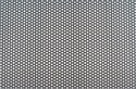 SS Perforated Sheet 304 Quality ( Round Hole)