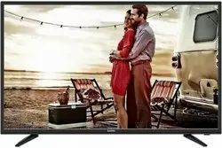 Sanyo XT-43S7100F 108.2 Cm (43 Inches) Full HD Ips LED TV