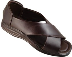 Action Mens Sandal
