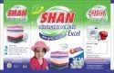 Super Wash Detergent Powder