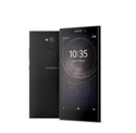 Sony Mobile Phone Xperia L2