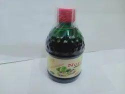 Organic Noni Gold Juice