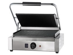 Panini Sandwich Grill At Best Price In India