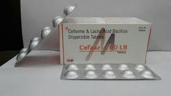 PCD Pharma Franchise In Pulwama