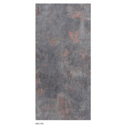 9622 Xterio Decorative Laminates